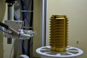 satelliet-gereedschapstralen-3-600x400